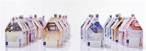 ipoteca su beni mobili registrati l ipoteca