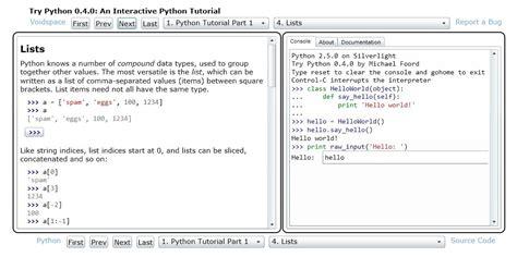 tutorial python image python tutorial image search results
