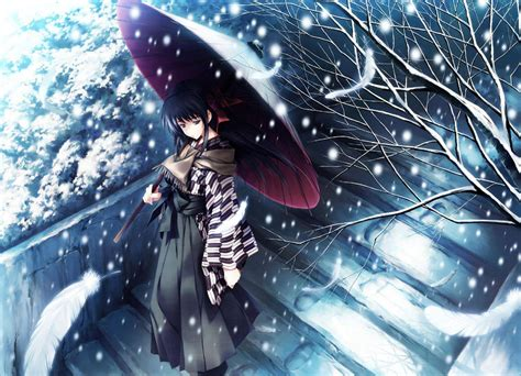 epic anime girl wallpaper epic anime girl wallpaper wallpapersafari