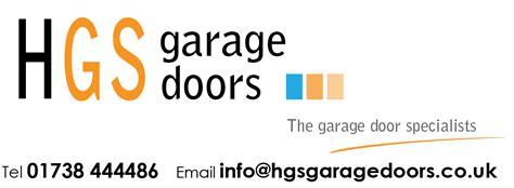 hgs garage doors passside doors