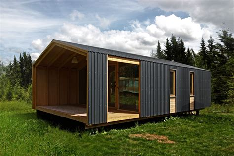 small house bliss gallery dubldom a modular tiny house from russia bio