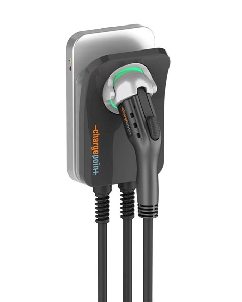 chargers home chargepoint home ev charger