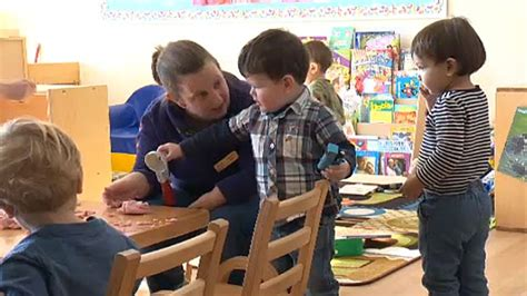 Day Care Kitchener by Day Care Dollars Aren T Being Spent Properly In Alberta