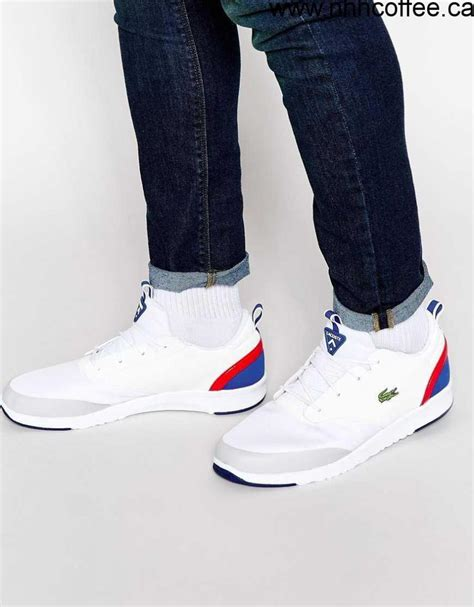 lacoste sneakers sale shoes for sale s lacoste light runner sneakers