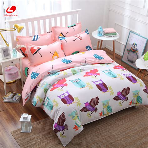 womens comforters popular womens bedding buy cheap womens bedding lots from