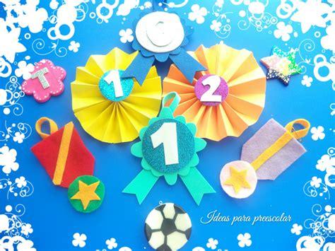 imagenes medallas infantiles en foami medallas del dia del padre apexwallpapers com