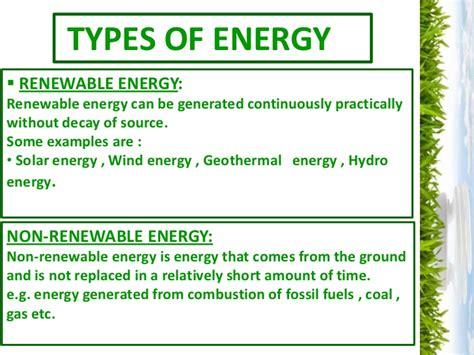 Wind Energy Essay by Wind Energy Persuasive Essay Dailynewsreports395 Web Fc2