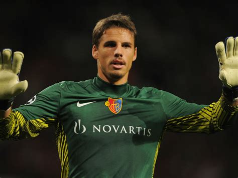 yann sommer m gladbach player profile sky sports