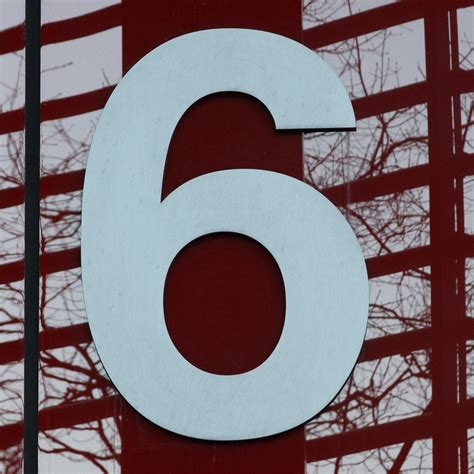 Lucky Number 6 by 47 Best Number 6 My Favorite Lucky Number Six Images
