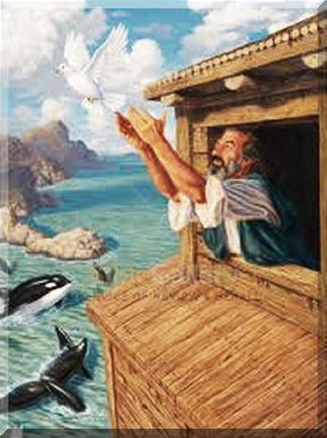sacra bibbia illustrata antico testamento genesi