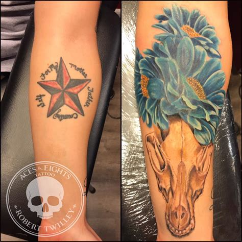 tattoo shops augusta ga robert twilley artist piercing shop