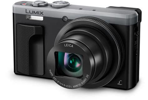 Keramik Panasonic P 80 panasonic lumix dmc tz80 цени евтини оферти за цифрови фотоапарати panasonic lumix dmc tz80