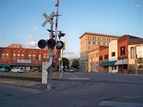 Detox Breen Johnson City Tn by Johnson City Tn Rehab Centers And Addiction Treatment