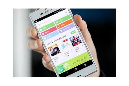 samsung galaxy s2 play store download