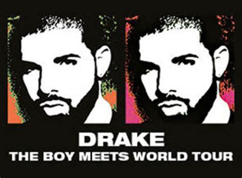 drake uk tour drake tickets drake tour dates concerts ticketmaster uk