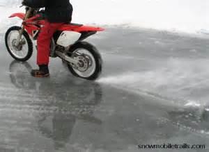 Dirt Bike Tires For Snow Motocross Dirt Bike Tires Studded For