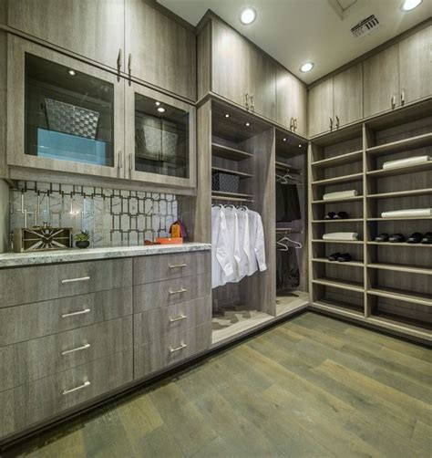 17 best images about luxury closets on walk in