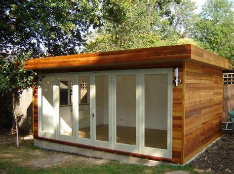 garden building ideas 25 best ideas about studio shed on backyard