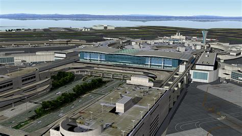 best scenery for x plane 10 moving to x plane 10 the x plane general discussions