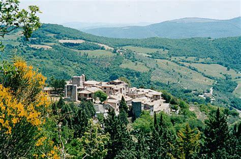bando italia umbria bando d esame per guida turistica lineaguida
