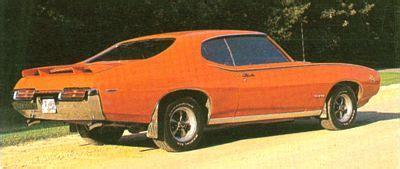 books about how cars work 1969 pontiac gto transmission control 1968 1969 pontiac gto judge specifications 1968 1969 pontiac gto judge howstuffworks