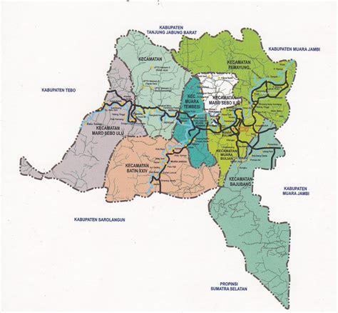 Situs Pemerintah Kabupaten Batanghari Bumi Serentak Bak | situs pemerintah kabupaten batanghari bumi serentak bak
