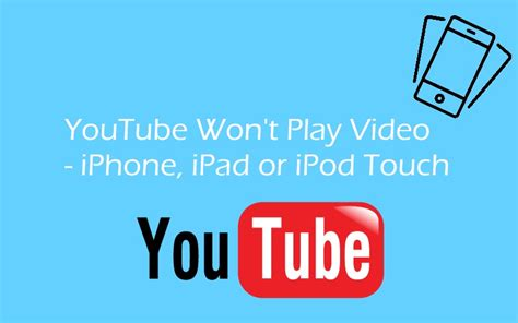 how to make play in background iphone won t play in background on iphone ipod touch