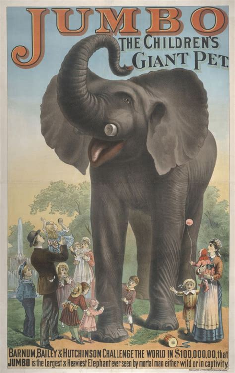 Elephant Jumbo jumbo simple the free encyclopedia