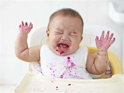 for babies stimulate your baby s senses smell babycenter