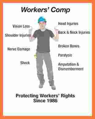 Illinois Workers Compensation Search 8 Illinois Workers Compensation Settlements Marital Settlements Information