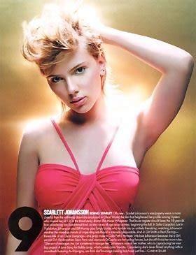 Johansson Replaces Cameron Diaz As Justin Timberlakes Conquest by Johansson Justin Timberlake And Cameron Diaz Zimbio