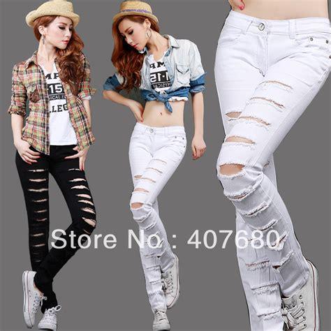 imagenes ropa urbana para mujeres fiara jeans fiara es una marca de vestimenta para la mujer