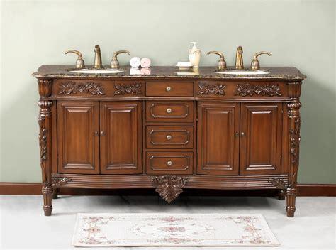 68 Inch Bathroom Vanity by 68 Inch Henry Vanity