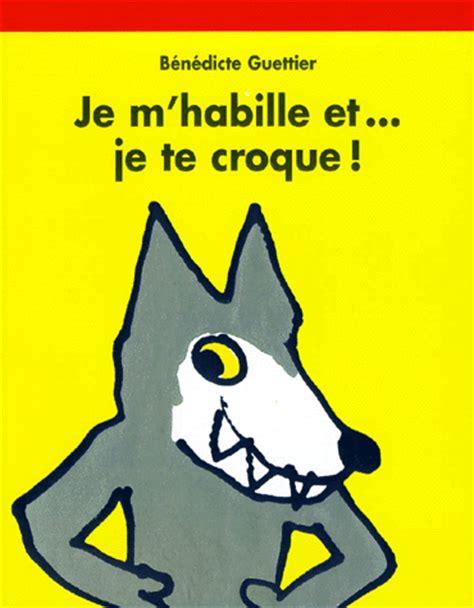 libro je mhabille et je je m habille et je te croque le blog de minifourmi