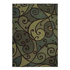 Nfm Area Rugs 1000 Images About Basement Ideas On Pinterest Nebraska Furniture Mart Area Rugs And Basements