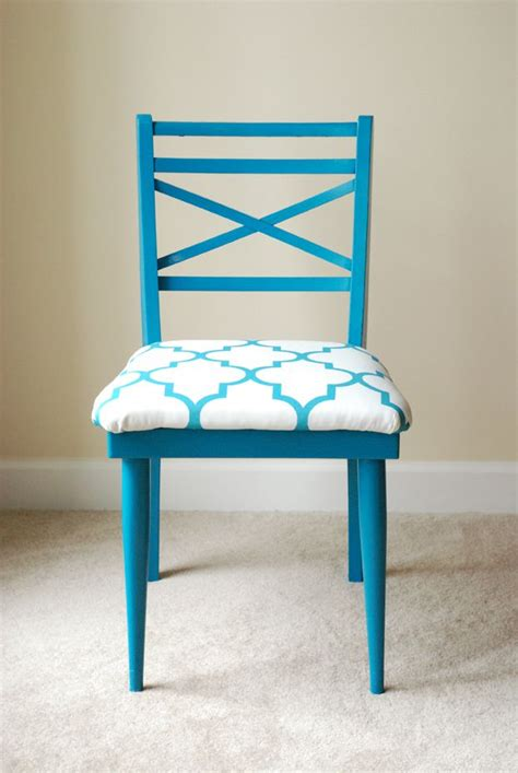 peacock blue armchair peacock blue chair fun family faith pinterest