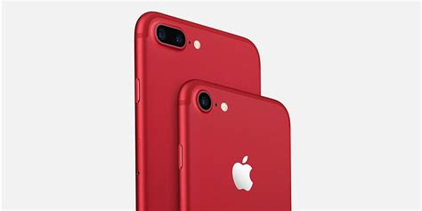 Motorolas Slvr Phone To Fight Aids by Apple Launches Iphone To Fight Aids Releases Cheaper