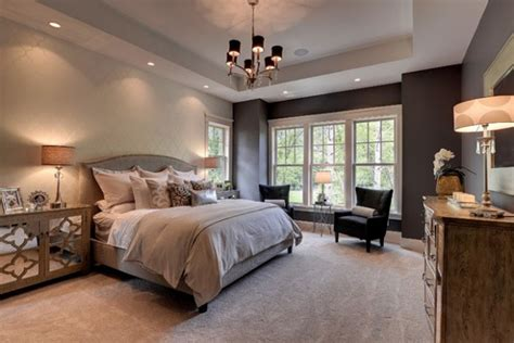 color for master bedroom 93 bedroom paint ideas bedroom paint stripe 11