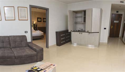 best western hotel modena district h 244 tel 224 modena cogalliano bw hotel modena district