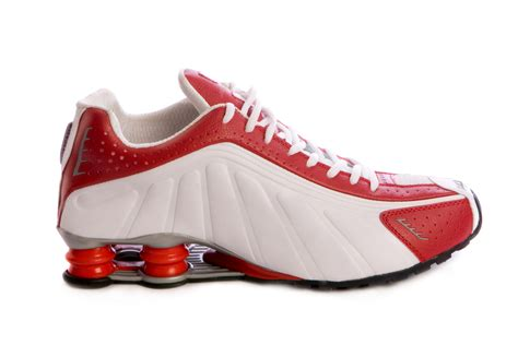 does nike make the best sport shoes how shoes are made