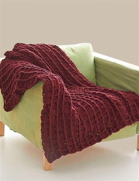 37 best statement fans images on pinterest blankets 16 best images about afghans to knit on pinterest