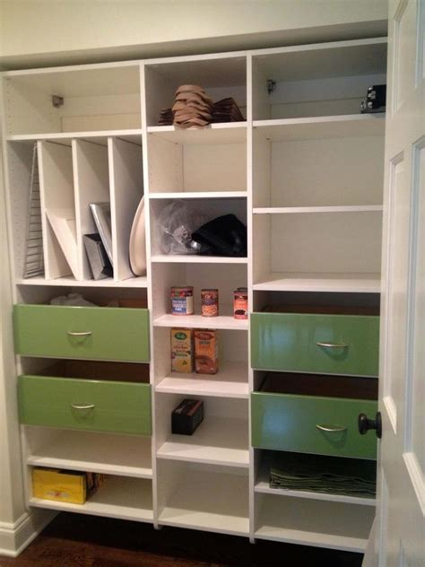 Kitchen Pantry Toronto by 83 Best Images About Pantry Kitchen Ideas On