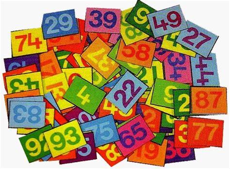 printable number tiles 1 20 1 100 number tile