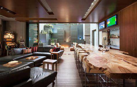 125 best man cave ideas furniture amp decor pictures designing idea