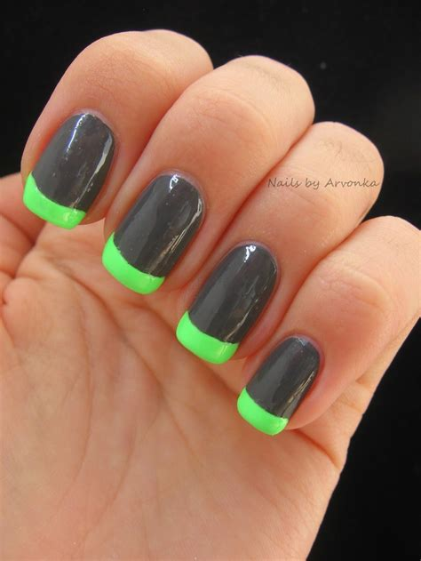Manicure Set Limei nails by arvonka neon manicure green flormar 49 grey impala nail designs