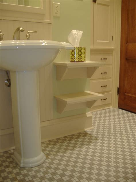 timeless bathroom timeless bathroom m design build m design build
