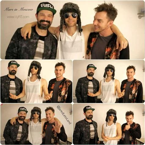 30 seconds to mars best 2354 best 30 seconds to mars images on 30