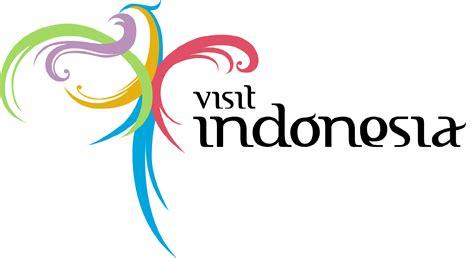 design wonderfull indonesia apa kata traveler asing tentang indonesia versi travel x