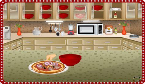 juegos cocina pizza juegos de cocina de pizza es appstore para android