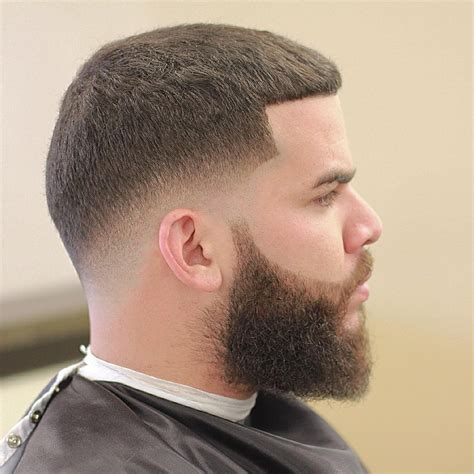 mens haircuts jonesboro ar low fade haircut 15 trendy low taper skin comb over fade